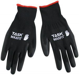 Super-Hydex™ Work Gloves