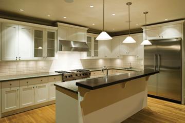 kitchen design 360x240.fw