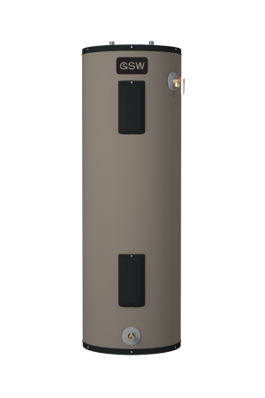 Standard Electric Water Heater
