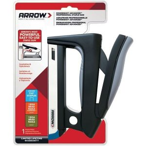 Arrow Staple/ Nailer Gun
