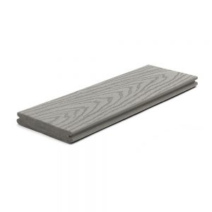 Trex – Select Composite Capped Grooved Decking